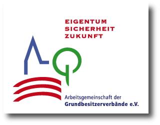 Deutsche-Politik-News.de | Arbeitsgemeinschaft der Grundbesitzerverbände. e.V.