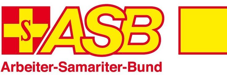 Deutsche-Politik-News.de | Arbeiter-Samariter-Bund (ASB)