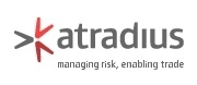 Amerika News & Amerika Infos & Amerika Tipps | Foto: ie Atradius Gruppe bietet weltweit Kreditversicherung, Bürgschaften und Inkassodienste an.