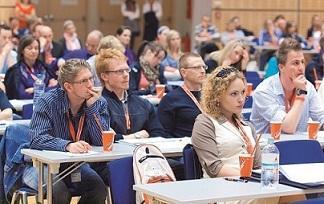 Europa-247.de - Europa Infos & Europa Tipps | Warum Mannheim der ideale Ort für den Aufstiegskongress der DHfPG ist