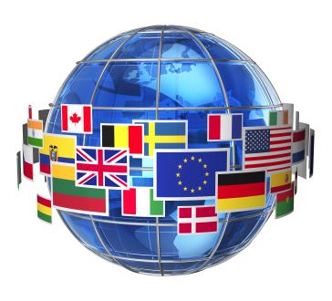 Auslandsplaner für Schüler, Azubis, Abiturienten, Studenten, Eltern, Erwachsene, …