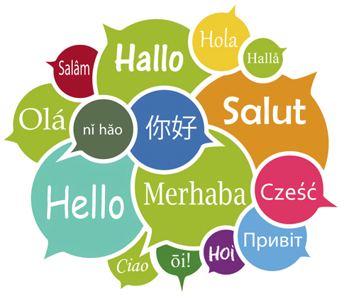 Medien-News.Net - Infos & Tipps rund um Medien | Auslandsangebote - Optionen, ins Ausland zu gehen