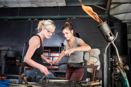Sachsen-News-24/7.de - Sachsen Infos & Sachsen Tipps | Berufserfahrung im Ausland sammeln