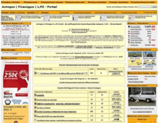 Hochzeit-Heirat.Info - Hochzeit & Heirat Infos & Hochzeit & Heirat Tipps | Autogas / LPGAutogas-Einbau-Umbau.de! News und Infos