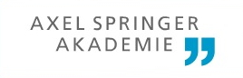 Muslim-Portal.net - News rund um Muslims & Islam | Axel Springer Akademie