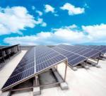 Alternative & Erneuerbare Energien News: Foto: DelSolar zeigt Solarmodule in CZTS-Technologie mit 10 Prozent Wirkungsgrad.
