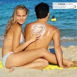 Ost Nachrichten & Osten News | Ost Nachrichten / Osten News - Foto: Sprachreisen USA - WE LOVE FLORIDA proclass.com.
