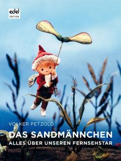 Ost Nachrichten & Osten News | Ost Nachrichten / Osten News - Foto: Das Sandmännchen - Alles über den Fernsehstar.