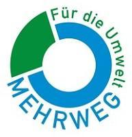 Bier-Homepage.de - Rund um's Thema Bier: Biere, Hopfen, Reinheitsgebot, Brauereien. | Foto: Der Arbeitskreis Mehrweg unterstützt Aktivitäten für das.