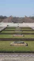 Ost Nachrichten & Osten News | Foto: Das Sowjetische Ehrenmal im Treptower Park.