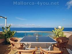 Mallorca-News-247.de - Mallorca Infos & Mallorca Tipps | Mallorca Urlaub am Meer