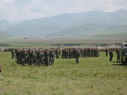 Ost Nachrichten & Osten News | Foto: Tibet ist weltweit sichtbar eine widerrechtlich besetzte Nation.