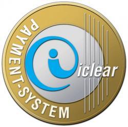Open Source Shop Systeme | Foto: iclear ist das Internet-Abrechnungssystem, das Käufer und Verkäufer gleichermaßen vor unliebsamen Überraschungen beim Online-Handel schützt und die komfortable Abwicklung von Bestell- und Bezahlvorgang unterstützt.