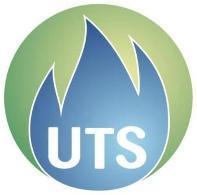 Alternative & Erneuerbare Energien News: Foto: Die UTS Biogastechnik GmbH zählt mit über 1.500 ausgerüsteten Biogasanlagen zu den weltweit führenden Biogastechnik-Unternehmen.