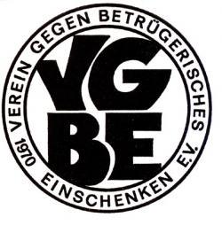 Bier-Homepage.de - Rund um's Thema Bier: Biere, Hopfen, Reinheitsgebot, Brauereien. | Foto: Verein gegen betrügerisches Einschenken e.V. - VGBE.