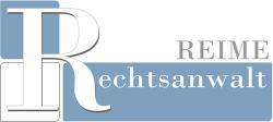 Recht News & Recht Infos @ RechtsPortal-14/7.de | Foto: Rechtsanwalt Jens Reime ist Fachanwalt für Bank- und Kapitalmarktrecht.