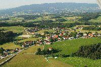 Landwirtschaft News & Agrarwirtschaft News @ Agrar-Center.de | Foto: Sonnen im Bayerischen Wald.