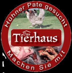 Landwirtschaft News & Agrarwirtschaft News @ Agrar-Center.de | Foto: Das Tierhaus.
