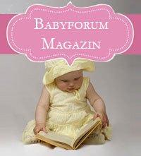 Forum News & Forum Infos & Forum Tipps |