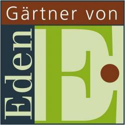 Landwirtschaft News & Agrarwirtschaft News @ Agrar-Center.de | Foto: Die Gärtner von Eden gestalten Privatgärten für eine anspruchsvolle Kundengruppe.