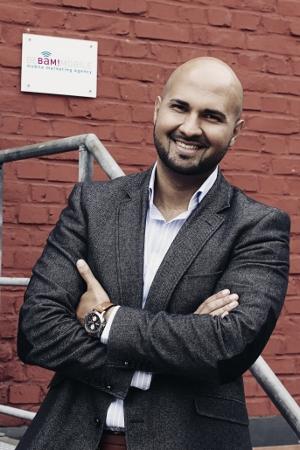 Medien-News.Net - Infos & Tipps rund um Medien | bam - Geschäftsführer Mustafa Mussa.jpg