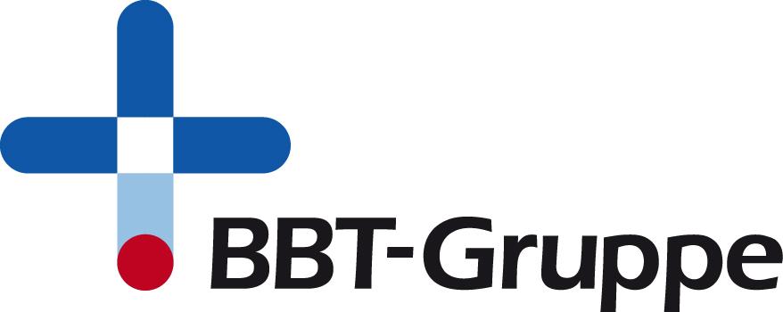 Deutsche-Politik-News.de | BBT-Gruppe