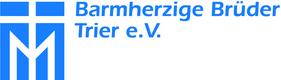 Deutsche-Politik-News.de | Barmherzige Brüder Trier e. V.