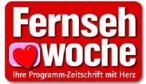 Deutsche-Politik-News.de | Bauer Media Group
