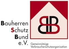 Deutsche-Politik-News.de | Bauherren-Schutzbund e.V.