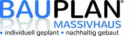 Fertighaus, Plusenergiehaus @ Hausbau-Seite.de | Firmenlogo