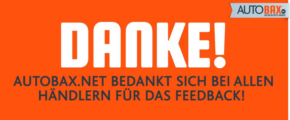 Oesterreicht-News-247.de - Österreich Infos & Österreich Tipps | Autobax.net