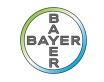 Nordrhein-Westfalen-Info.Net - Nordrhein-Westfalen Infos & Nordrhein-Westfalen Tipps | Bayer HealthCare Deutschland