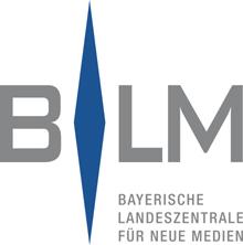 Deutsche-Politik-News.de | Bayerische Landeszentrale für neue Medien (BLM)