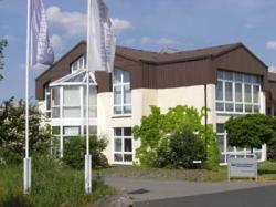 Ost Nachrichten & Osten News | Foto: Das Firmengebäude der iiM AG.