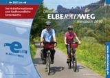Ost Nachrichten & Osten News | Ost Nachrichten / Osten News - Foto: Elberadweg Handbuch 2010.