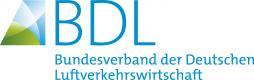 Recht News & Recht Infos @ RechtsPortal-14/7.de | Bundesverband der Deutschen Luftverkehrswirtschaft (BDL)