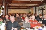 Landwirtschaft News & Agrarwirtschaft News @ Agrar-Center.de | Foto: Teilnehmer in Alsfeld.
