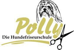 Hunde Infos & Hunde News @ Hunde-Info-Portal.de | Foto: Hundefriseurschule Polly - die Ausbildung zum Hundefriseur umfasst die theoretischen Grundlagen, den Umgang mit Arbeitsgeräten und die praktische Arbeit am Hund – stets in Begleitung von erfahrenen Ausbildern.