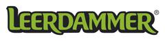 Landwirtschaft News & Agrarwirtschaft News @ Agrar-Center.de | Foto: Bel-Gruppe - Hersteller von Leerdammer®, Mini Babybel®, Kiri®, La Vache qui rit® und Boursin®