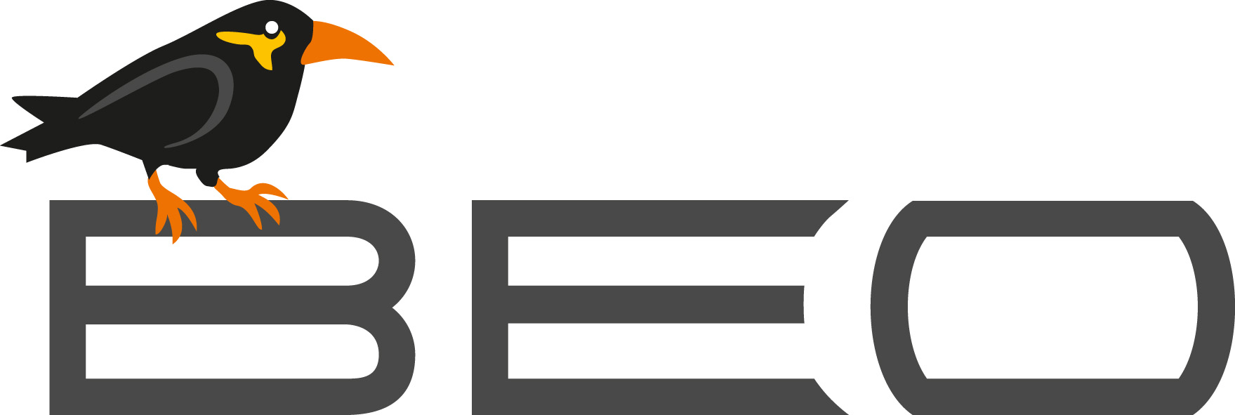 News - Central: Gute Reise für Badaccessoires mit BEO-PARCEL