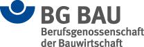 Deutsche-Politik-News.de | Berufsgenossenschaft der Bauwirtschaft
