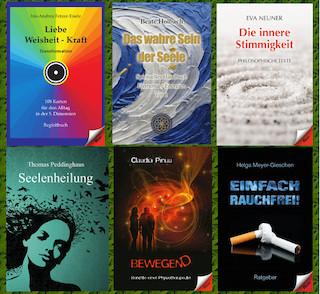 Ostern-247.de - Infos & Tipps rund um Geschenke | VERLAG KERN GMBH