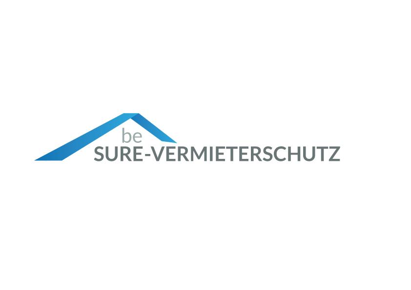 Recht News & Recht Infos @ RechtsPortal-14/7.de | besure_vermieterschutz.jpg
