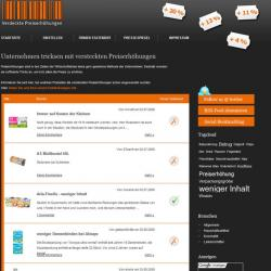Einkauf-Shopping.de - Shopping Infos & Shopping Tipps | Foto: www.verdeckte-preiserhoehungen.de.