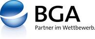 Deutsche-Politik-News.de | Bundesverband Großhandel, Außenhandel, Dienstleistungen (BGA)