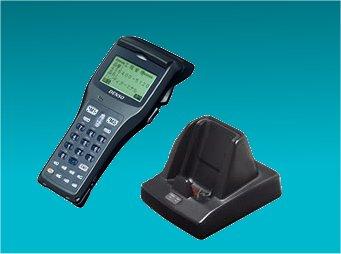 Technik-247.de - Technik Infos & Technik Tipps | Mobiles Barcode-Handyterminal BHT-300