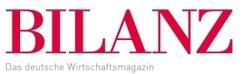 Deutsche-Politik-News.de | BILANZ