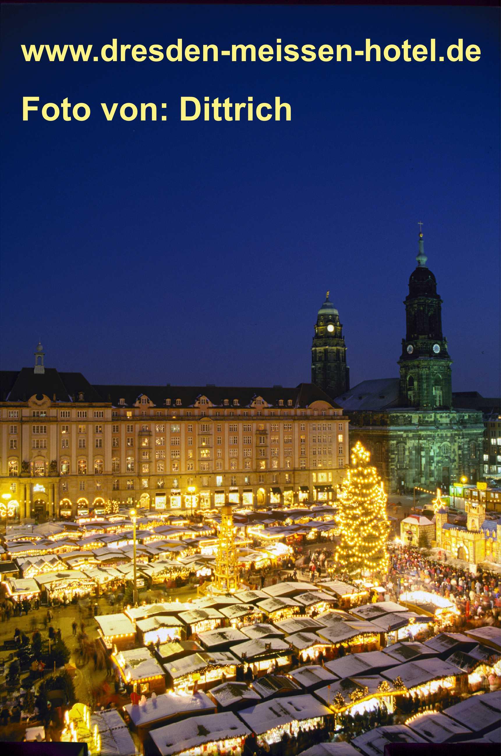 Dresden-News.NET - Dresden Infos & Dresden Tipps | landhotel gut wildberg empfiehlt besuch des panometer dresden