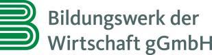 Deutsche-Politik-News.de | Bildungswerk der Wirtschaft gGmbH