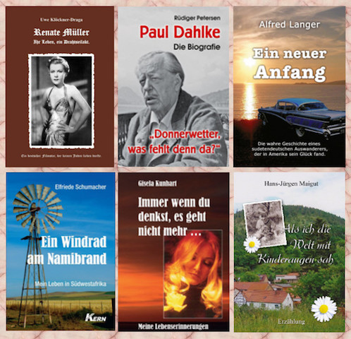 Afrika News & Afrika Infos & Afrika Tipps @ Afrika-123.de | Verlag Kern GmbH